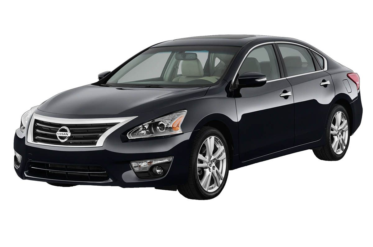 Nissan Recalls Over 800 000 Vehicles Because Secondary Hood Latch May Bind Not Latch Clarksville Tn Online Nissan Vehicles Secondary