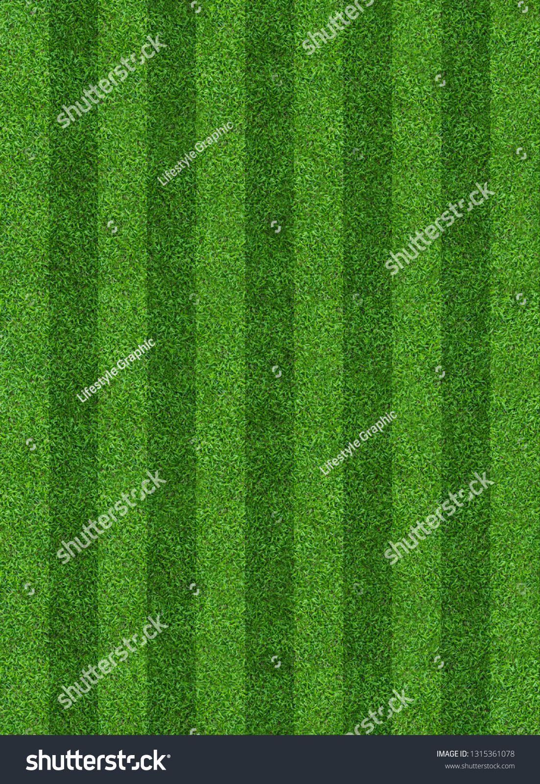 Green Grass Field Background For Soccer And Football Sports Green Lawn Pattern And Texture Background Close Up Image Ad Green Lawn Grass Field Green Grass