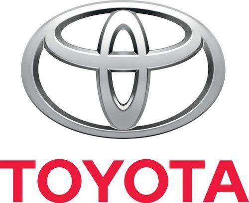 車のエンブレム一覧 30社を超える日本車 外車のロゴマークを徹底紹介 画像ギャラリー No 24 初心者必見 編集部が語る自動車購入ノウハウ Mota 2021 車 外車 レクサスls アウトバック スバル