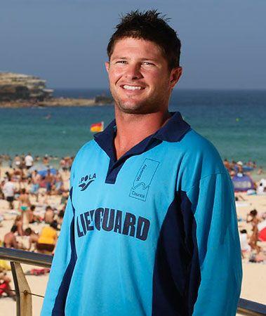 Shop Bondi Beach Lifeguard Shirt Off 73 Great Discounts Free Shipping Spacedge Net