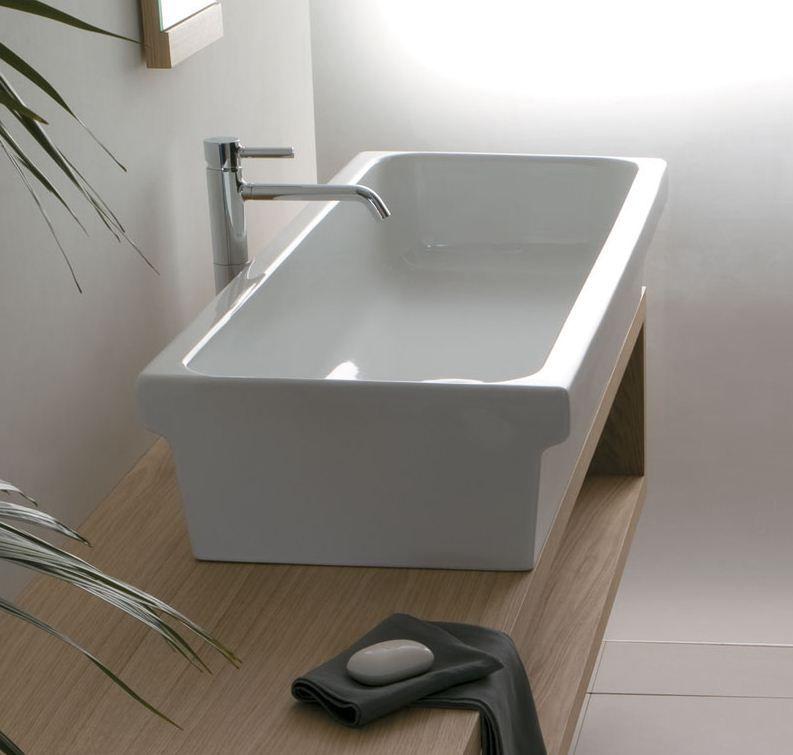 lavello bagno scuola - Cerca con Google | Objects | Pinterest | Sinks