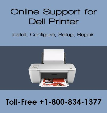 Get Instant Technical Support Services Immediately If You Face