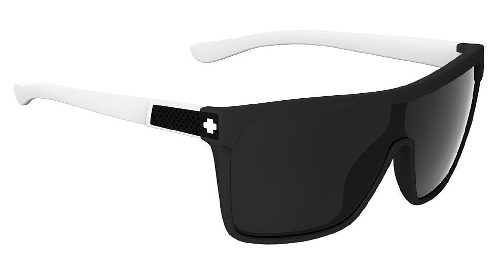 7408a819da FLYNN by SPY...just got some sick new colors in! Ray Ban