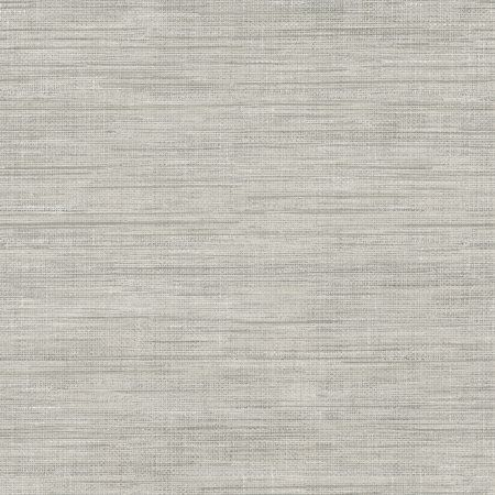 Inhome Grasscloth Peel Stick Wallpaper Walmart Com Grasscloth Peel And Stick Wallpaper Seagrass Wallpaper