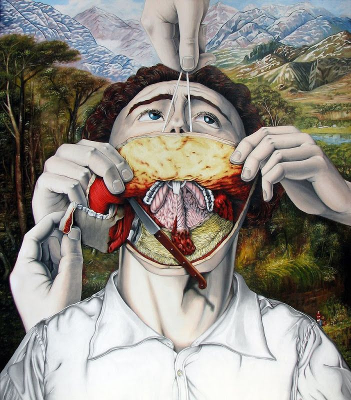 Открытки, анатомия человека смешные картинки