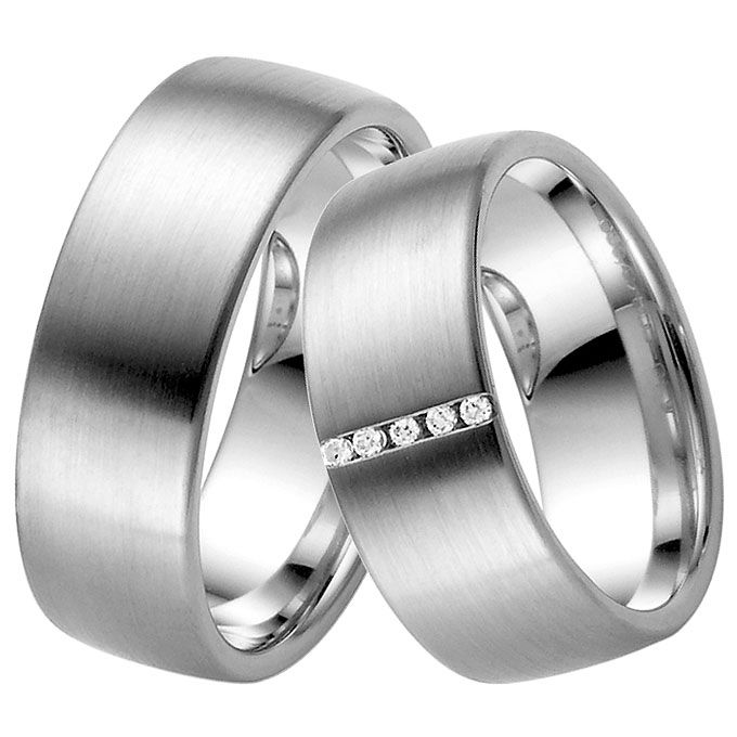 The Wedding Band Shop Wedding Rings Dublin Ireland Wide Palladium Ring Weddingrings Palladium Rings Wedding Ring Shopping Wedding Rings