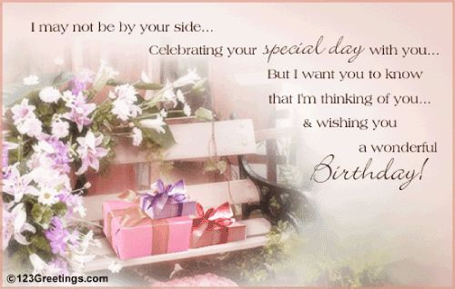 Beautiful religious birthday wishes happy birthday pinterest beautiful religious birthday wishes thecheapjerseys Choice Image