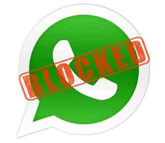 7 Cara Mengetahui Wa Diblokir Oleh Teman Paling Mudah Teman Pesan Instan Aplikasi