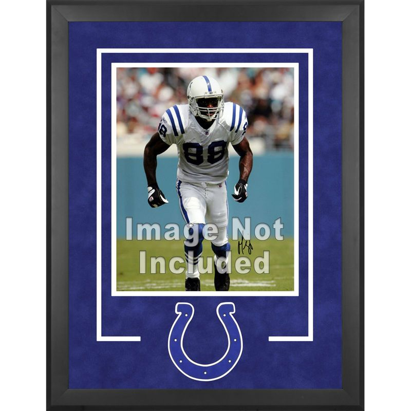 Indianapolis Colts Fanatics Authentic 16\