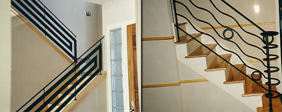 Best Premade Interior Wrought Iron Railings Google Search Stair Railing Design 400 x 300