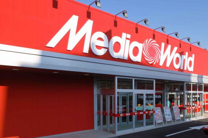 Volantino MediaWorld: offerte incredibili anche su Android per ...