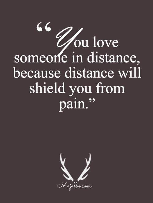 Pin On Quotes I Love