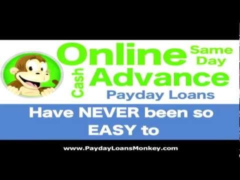How do i get away from payday loans photo 7