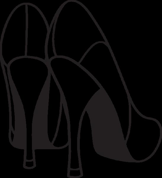 Copy Of 95ra Woman S High Heel Shoes Desenler Aplike