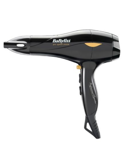 babyliss pro hair dryer best 25 babyliss pro hair dryer ideas on 13174