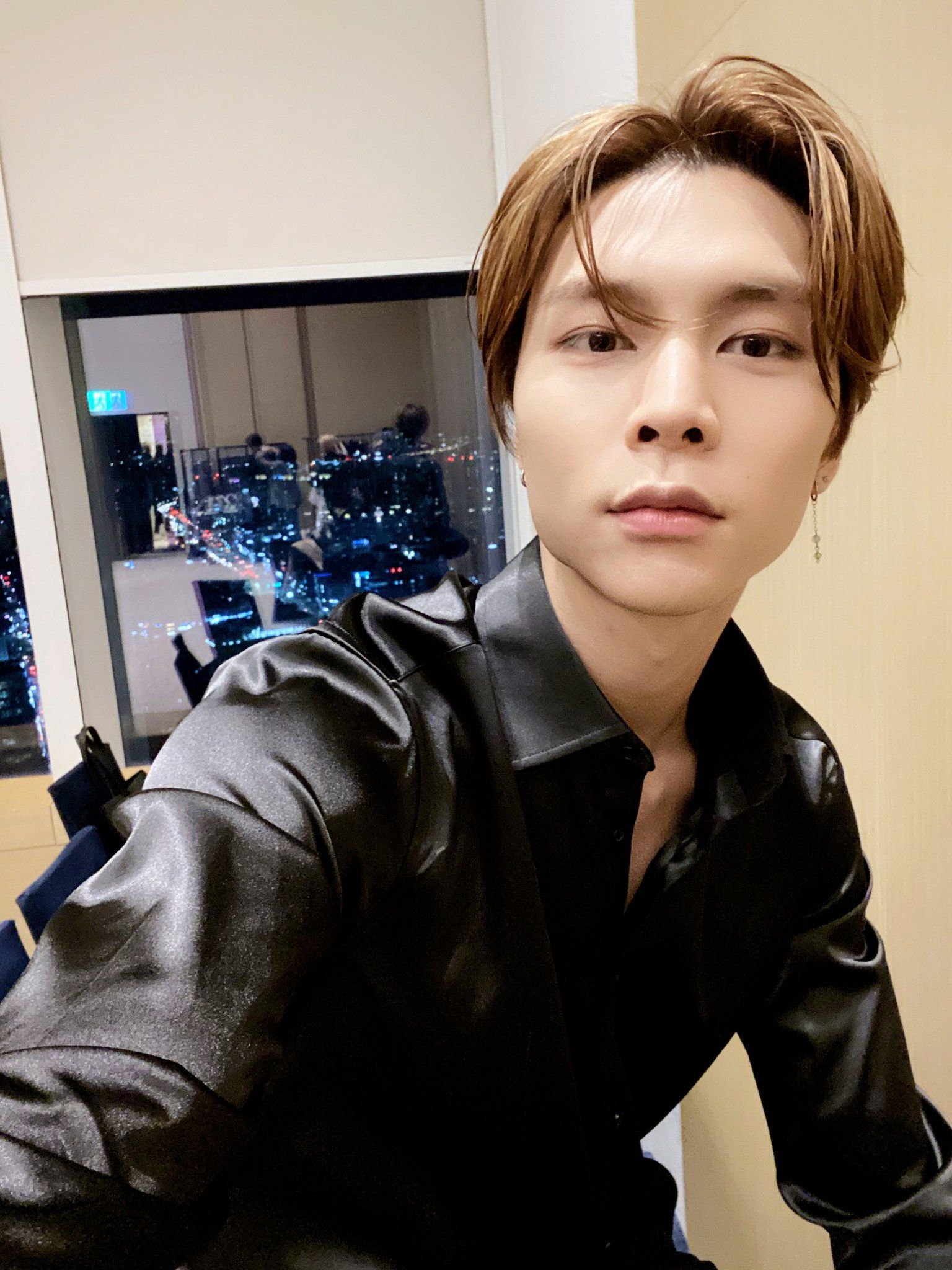 Nct 127 On Twitter Nct 127 Johnny Nct Johnny Nct 127
