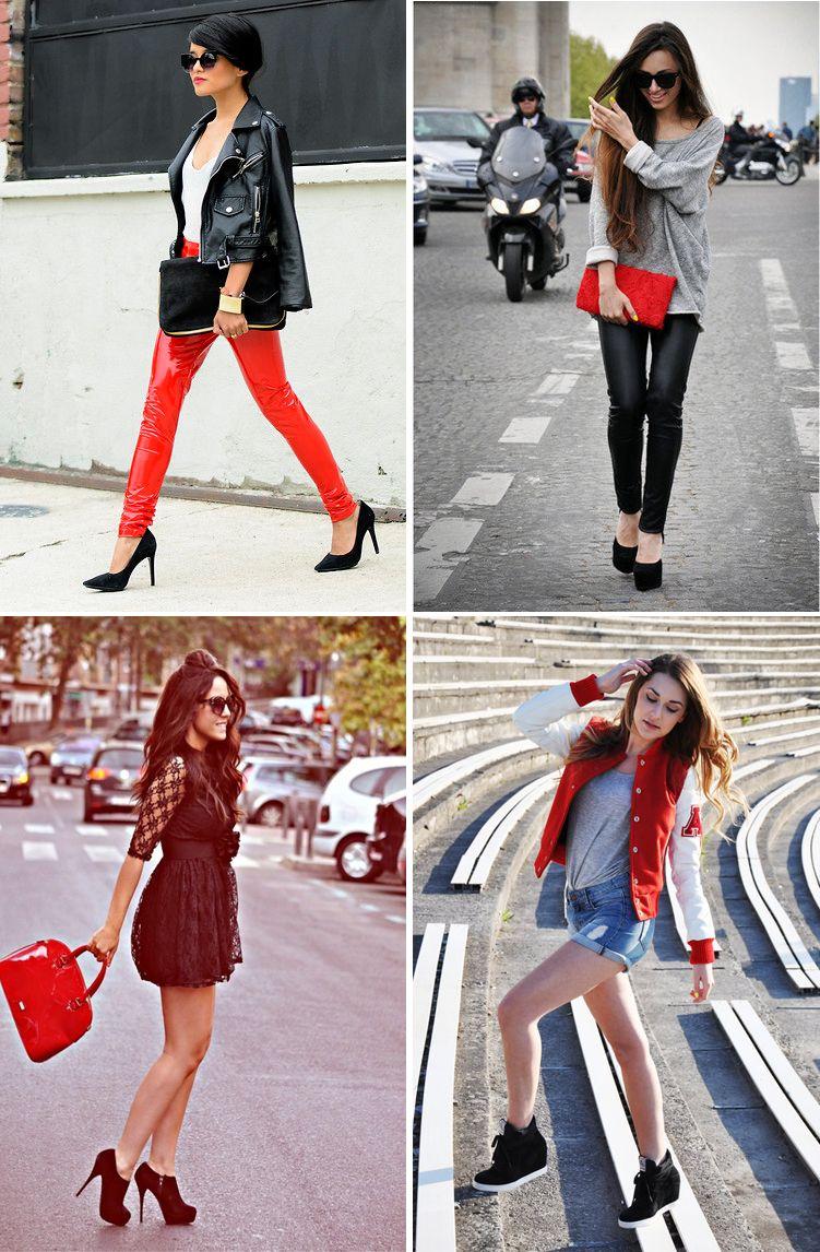 #Moda2014