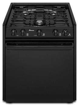 Rv Gas Range This Is An Amazon Affiliate Link Visit The Image Link More Details Oven Range Cool Kitchens Magic Chef
