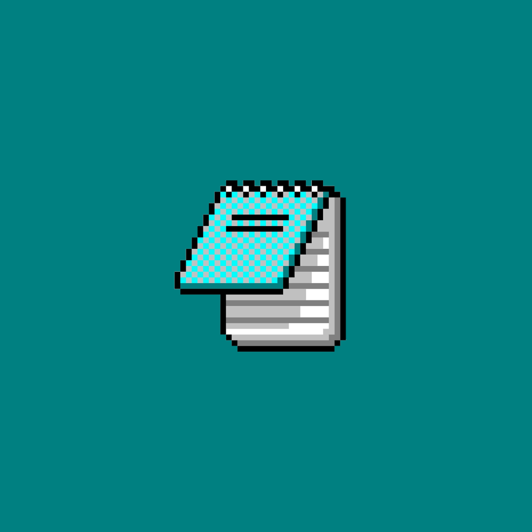 Windows 95 Icon Windows 95 Computer Logo Widget Design