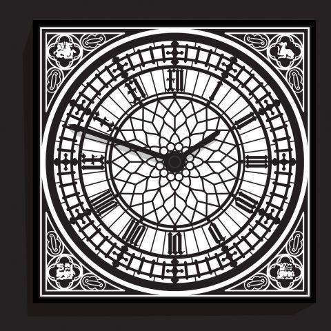 big ben clock face | tattoos | Big ben clock, Clock, Big ben
