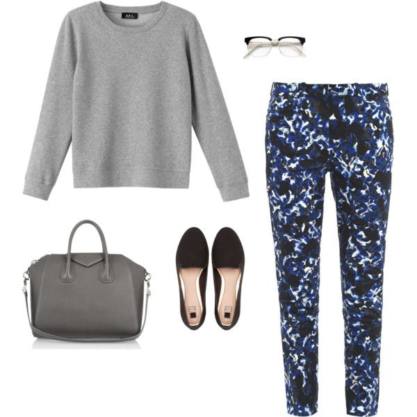 """""""Untitled #554"""" by sydneydeleonofficial on Polyvore"""