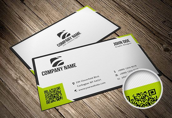 Freebie Release 10 Business Card Templates Psd Hongkiat Free Business Card Templates Simple Business Cards Business Card Template Photoshop