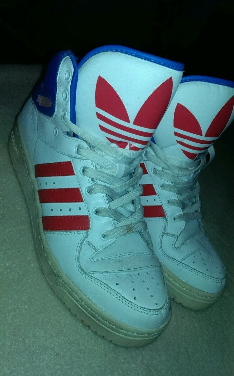 adidas Search Results | Schuhkunst, Schuhe, Adidas