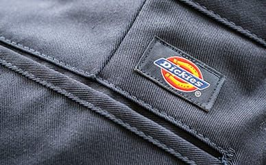 duck insulated coveralls dark navy in 2020 dickies on insulated work overalls id=64197