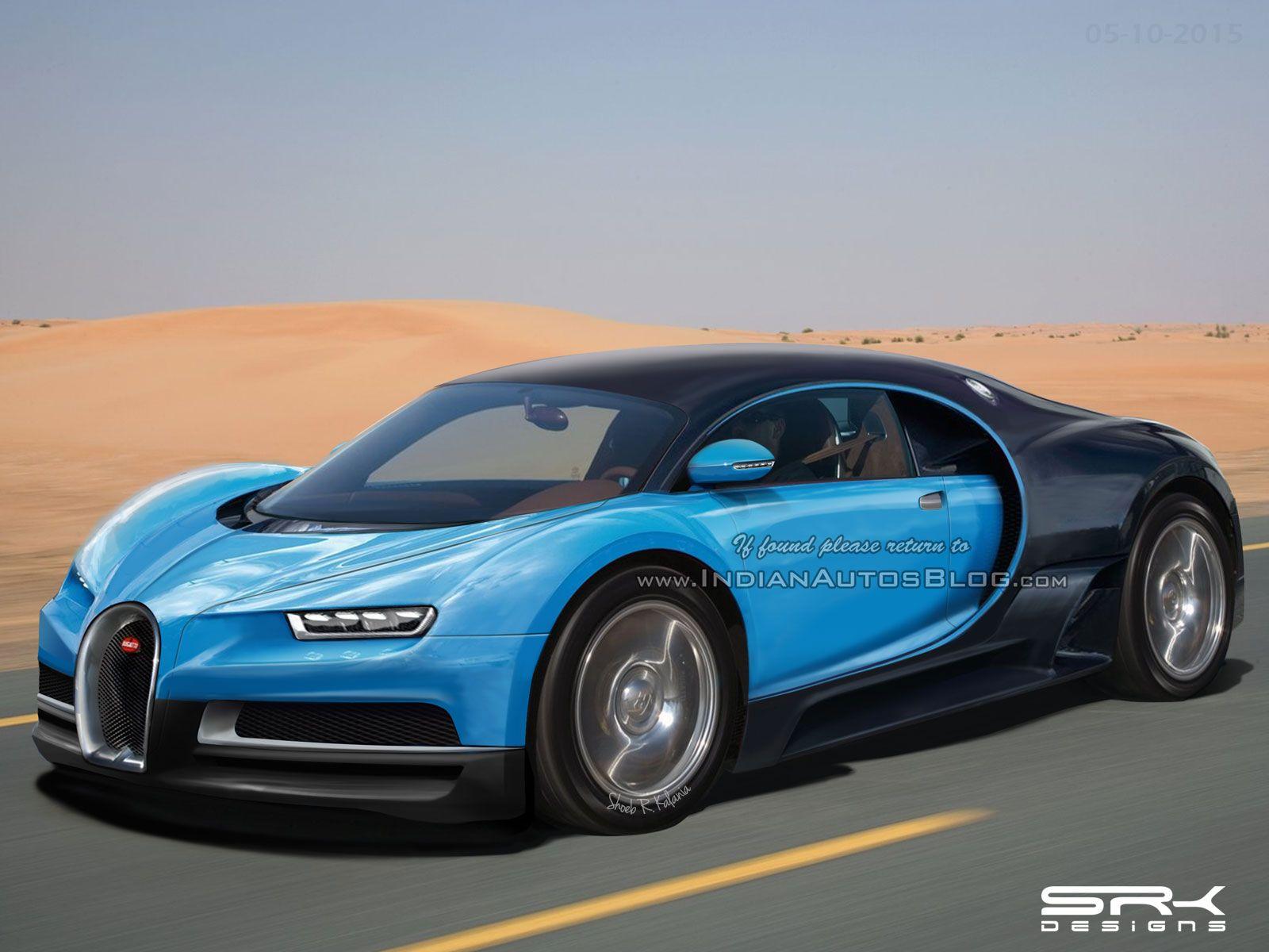 f6018d2b9faa5da1e05302a130e98ff3 Fabulous Bugatti Veyron Price In south Africa Cars Trend