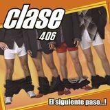 Clase 406: El Siguiente Paso [CD], 09624528