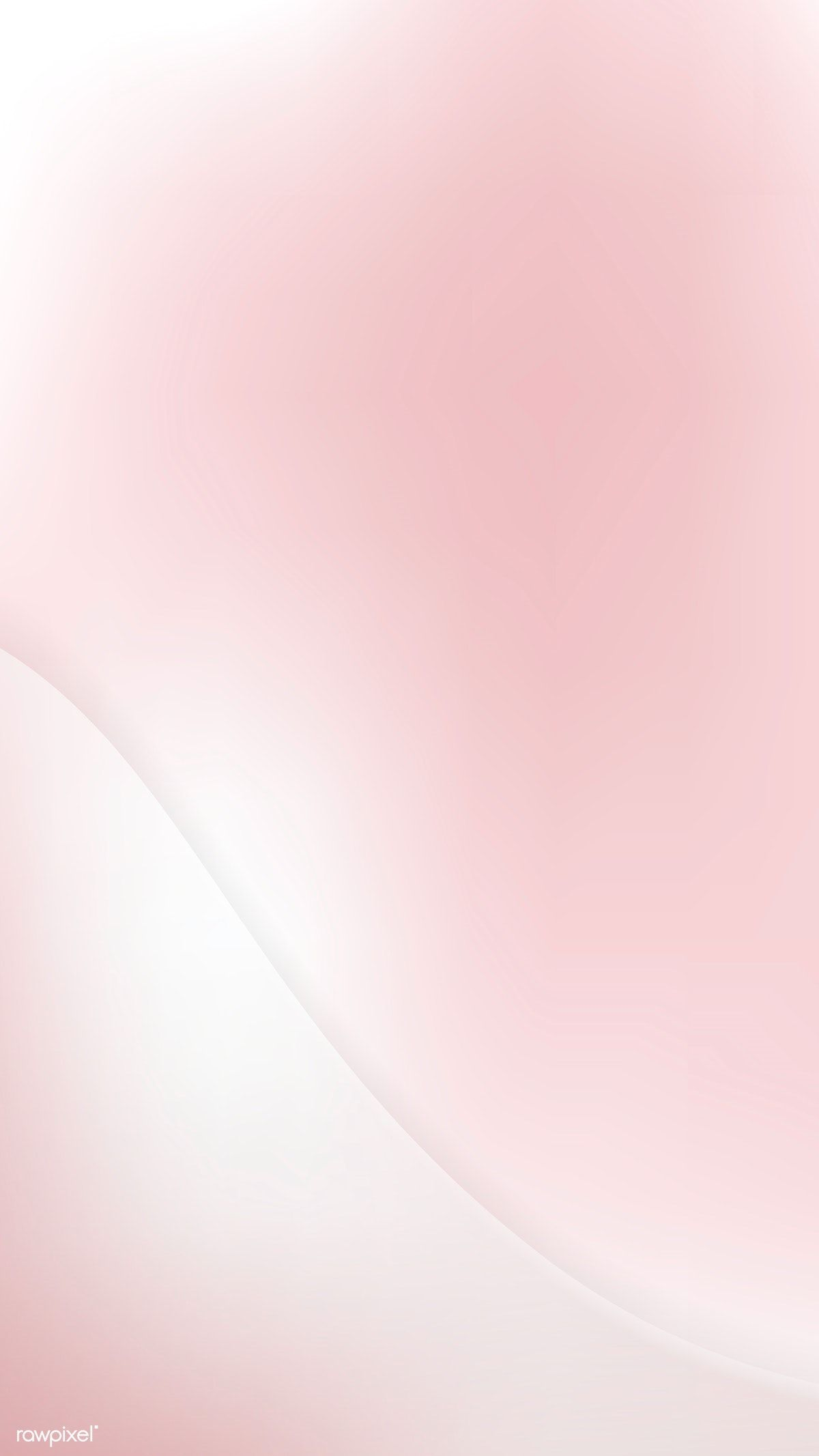Download Premium Vector Of Pink Feminine Geometric Background Vector 679969 Geometric Wallpaper Iphone Geometric Background Pink Wallpaper Iphone