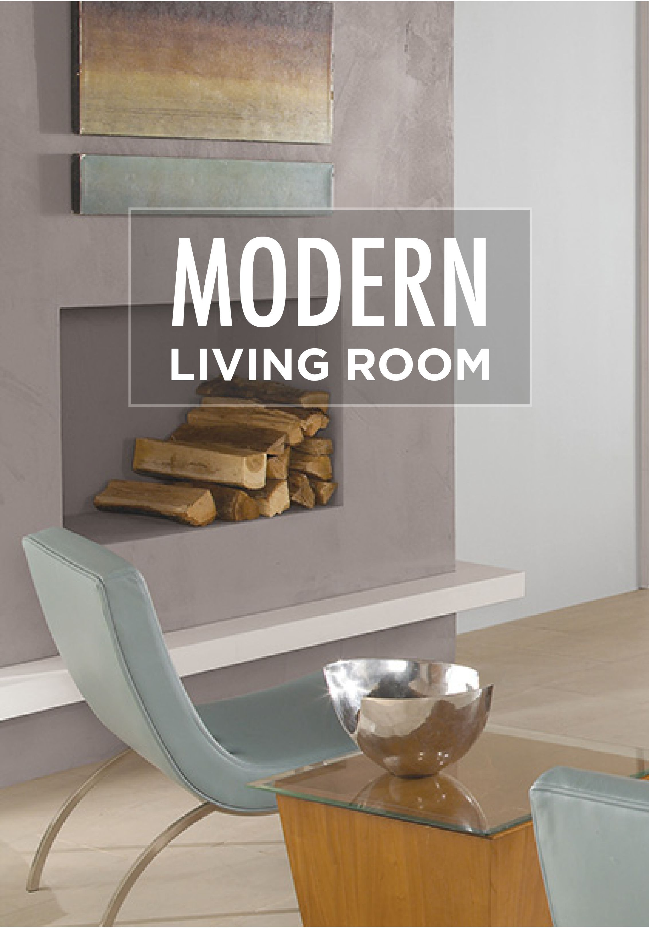 Simplify The Interior Design Of Your Home With Modern Furniture Cool Paint Colors And Streamlined Decor BEHR Can Help Create Perfect