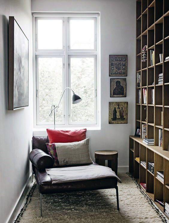 Photo of 90 Home Library Ideen für Männer – Disegni per sale di lettura private – Mann Stil   Tatuaggio