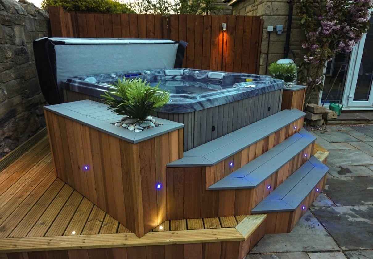 77+ Hot Tub Bars and Stools - Modern European Furniture Check more ...