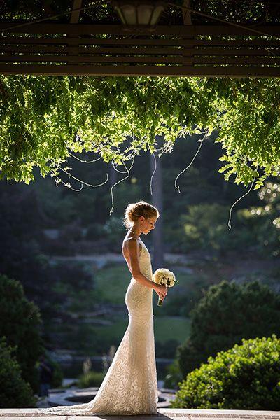 f601e3767ba5f04d93d31ed442074ee4 - Hochzeitsfotos 2019 : Die besten Tipps & Ideen für unvergesslich Bilder!