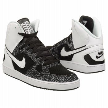 Men's Nike Shoes, Sneakers & Sandals
