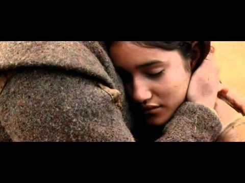 for King & Country (Joel & Luke) - Love's To Blame - YouTube