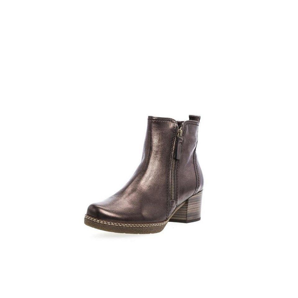 GABOR Stiefel online kaufen | BAUR