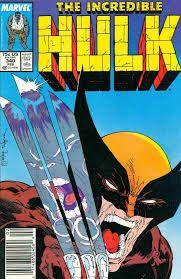 Resultado de imagem para comic book cover