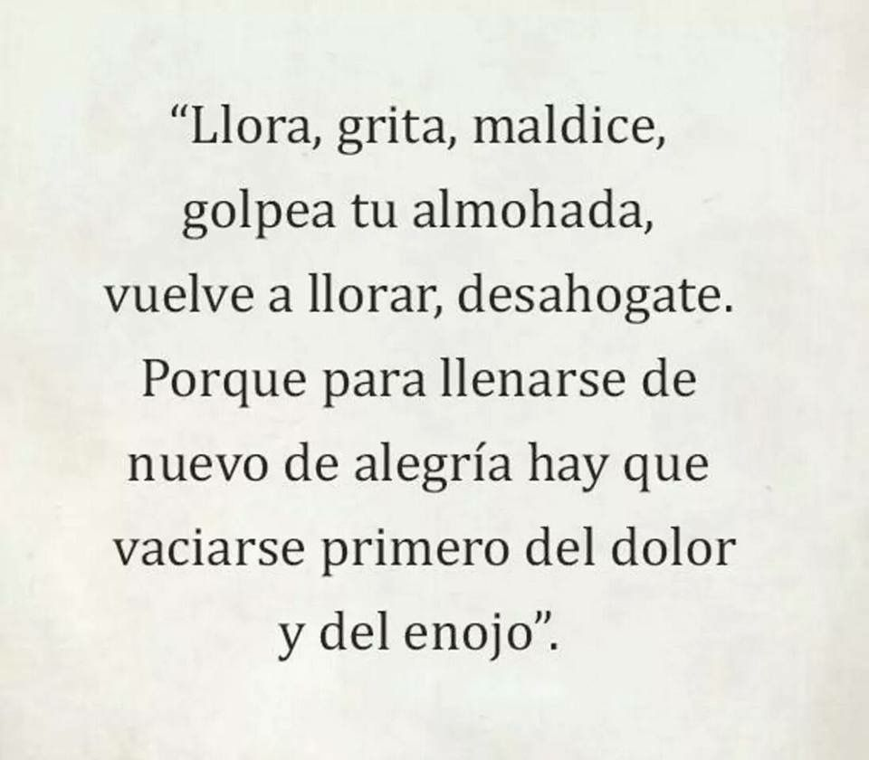 Life Quotes In Spanish Pincarlos Molina On Imagenes De Amor  Pinterest  Crushes
