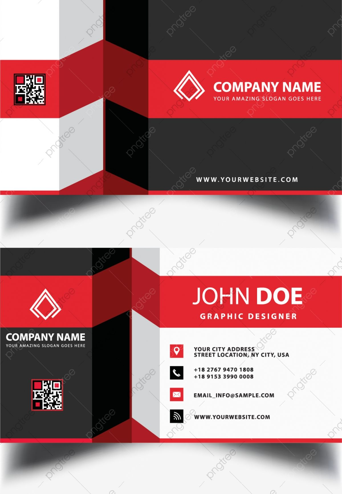 Download This Card Design Card Card Vector Design Vector Transparent Png Or Vector File For Free Pngtr Visiting Card Design Card Design Cool Business Cards