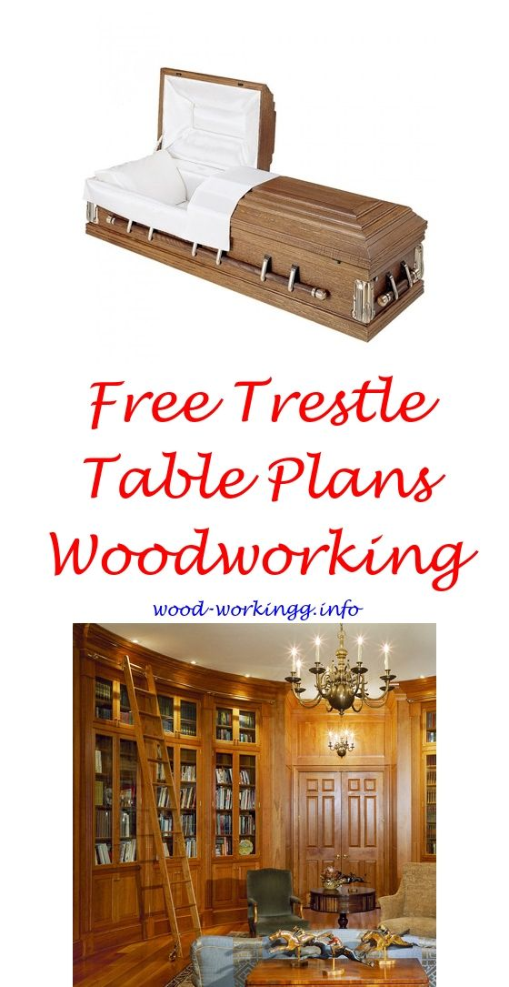 Diy wood projects signs design diy wood projects shelves towel diy wood projects signs design diy wood projects shelves towel rackswood working business coffee tables woodworking plans for outdoor bar router greentooth Images