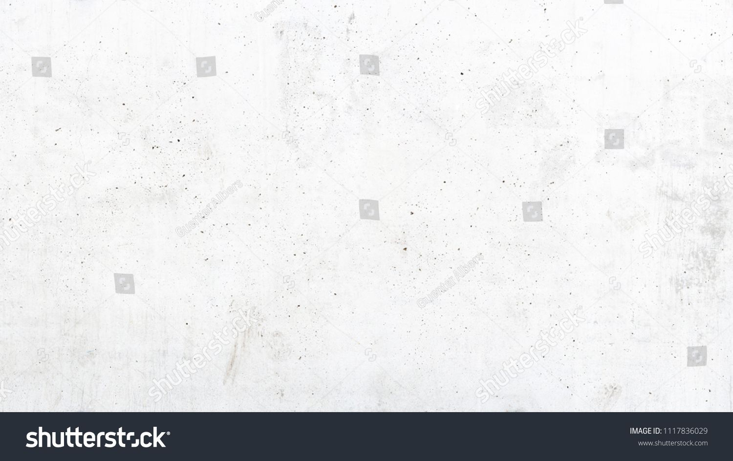 Texture Of Old White Concrete Wall For Background Ad Spon White Texture Concrete Background Concrete Wall White Concrete Wall Background