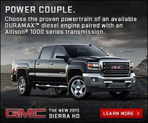 Advertisement Read This Before You Finish Your Basement This Old House Mobile Gmc Sierra 2500hd Gmc Sierra Gmc Truck