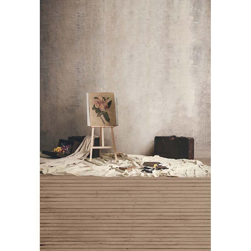 Wooden Floor Photography Backdrops رخيص اشتري Backdrops For Wedding عالي الجودة مباشرة من موردي P Portrait Background Indoor Photography Photography Backdrops