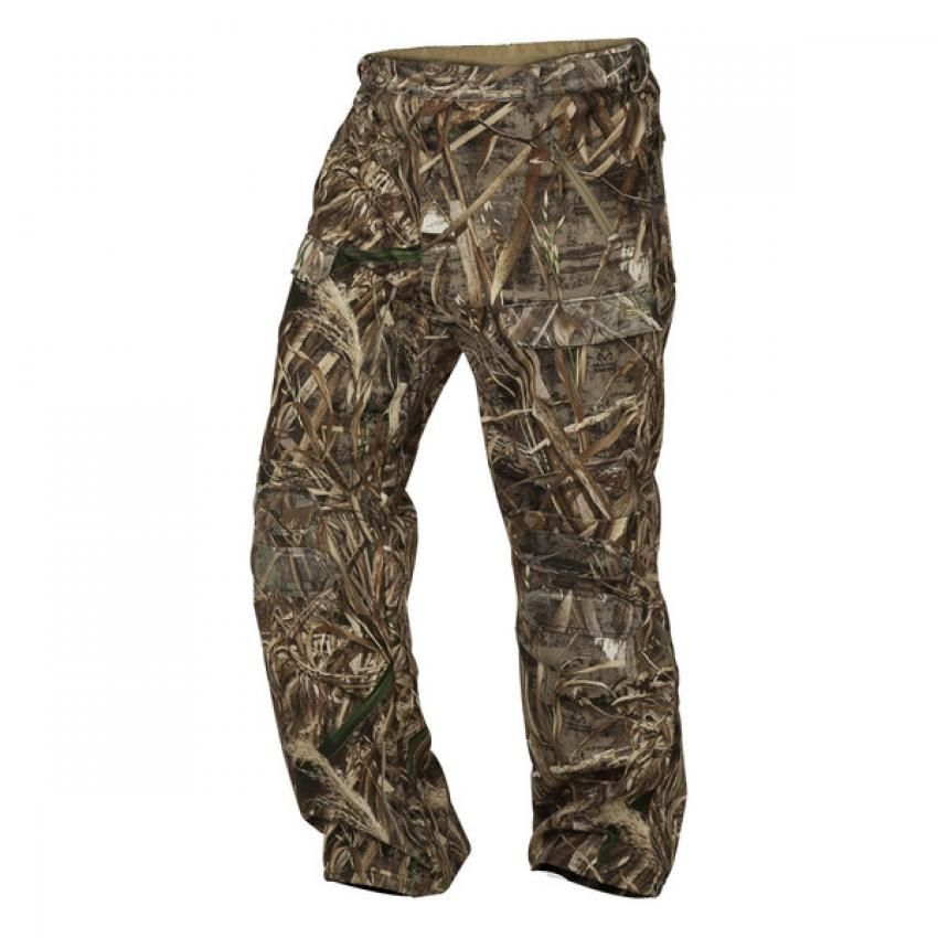 realtree women s white river wader pants max 5 pants on uninsulated camo overalls for men id=23513