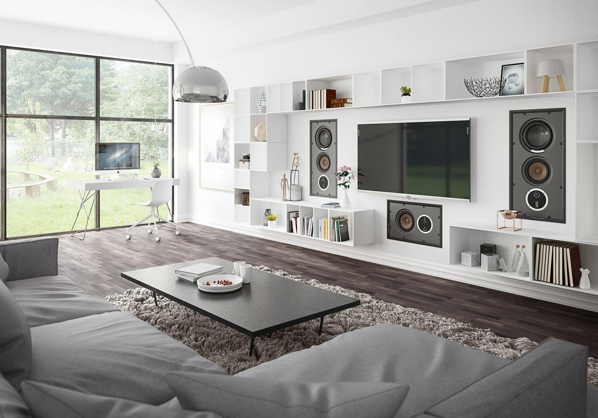 Pin by Christen Henley - Home Furniture on Best TV Set Ups To Binge ...