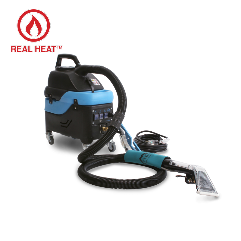 Mytee S 300h Tempo Heated Carpet Upholstery Machine Extractor Heater Detailing Cleaning Upholstery Heat How To Clean Carpet