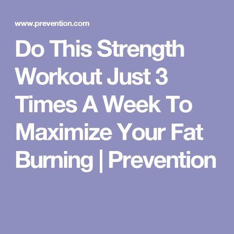 Paleo diet endurance athletes meal plan
