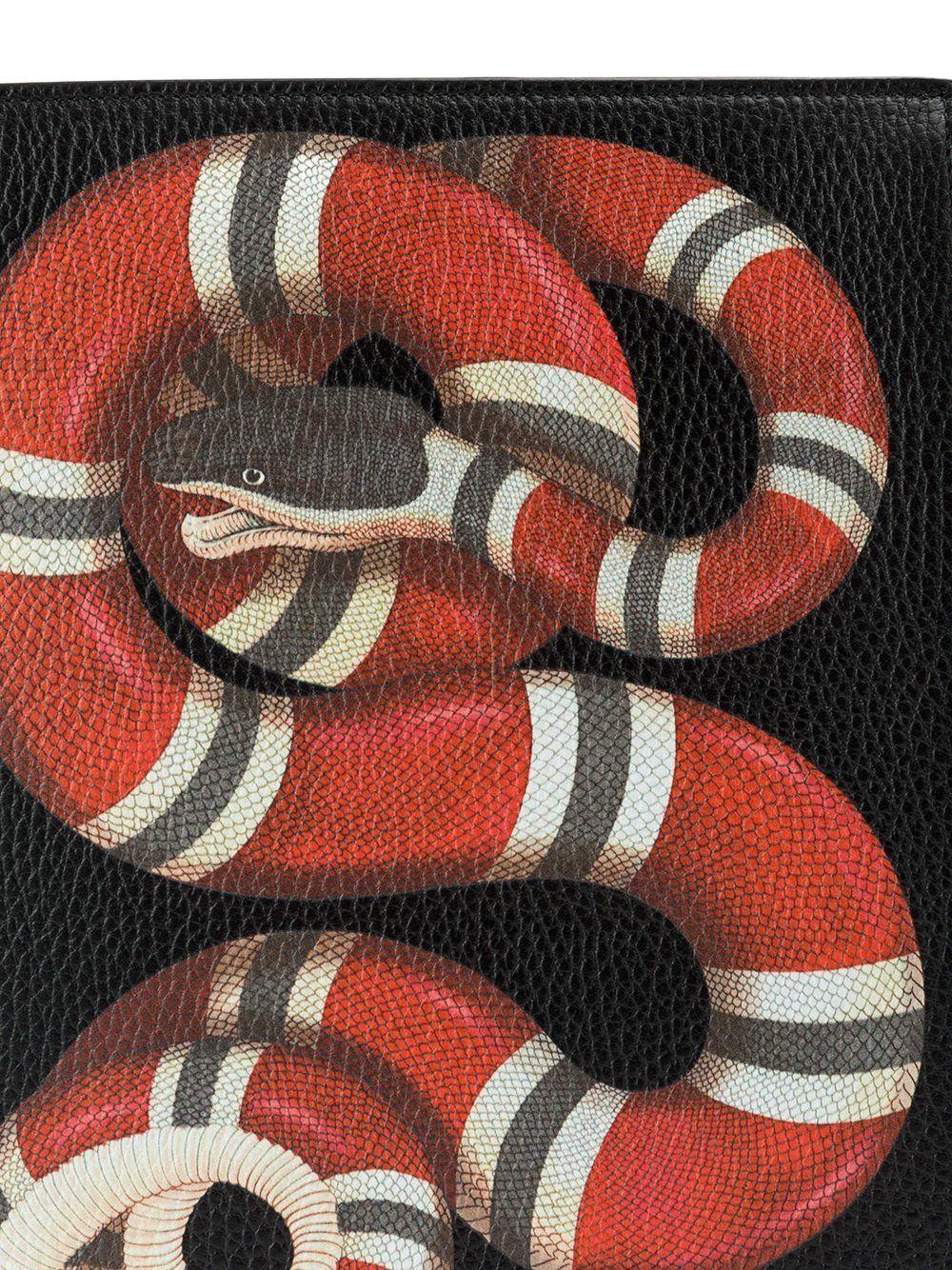 Gucci Snake Wallpaper , (51+) Pictures Snake wallpaper
